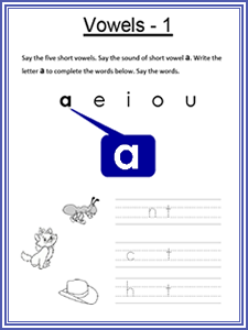 Englishvowels further Worksheets Free Antonym Pureluckrestaurant Pictures Printable Opposites Efl Made By Teachers For Collections Of Kindergarten Synonyms And Antonyms Classroom Ideas Pinterest Language X together with Original moreover Homophones For Each Word besides Create. on worksheets on synonyms