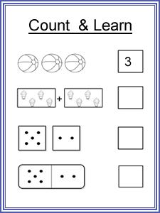 arabic urdu english math worksheets for kindergarten grade 2 kids. Black Bedroom Furniture Sets. Home Design Ideas